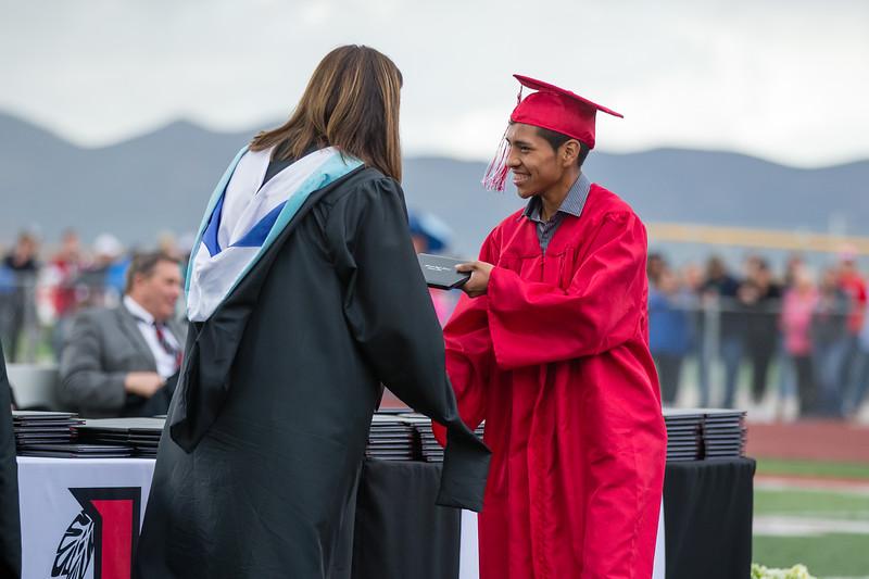 2019 Uintah High Graduation 169.JPG