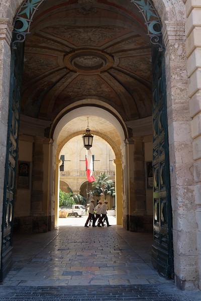 Malta-160822-173.jpg