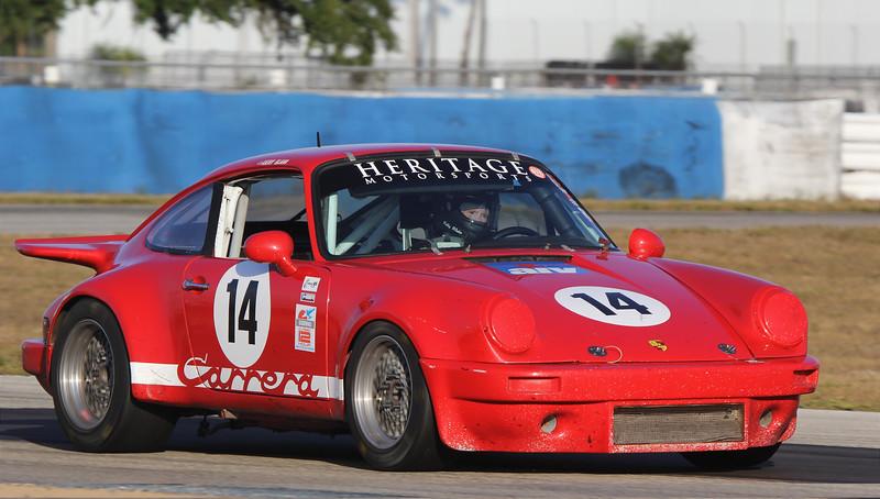 HSR-SebClassic-12-3-16_0090-#14-Porsche.jpg