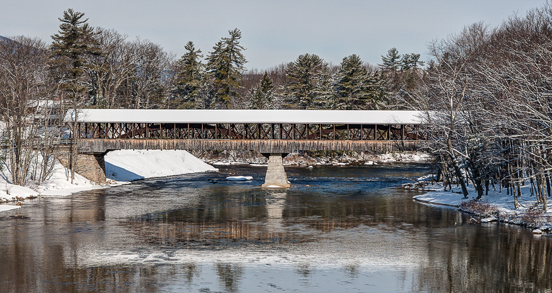 Saco River Covered Bridge_John Hoffman.jpg