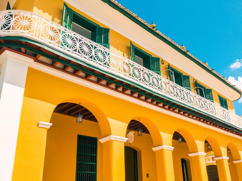 trinidad cuba museo romantico hr.jpg