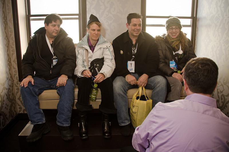 2011-01-23-The Cosmopolitan of Las Vegas@Sundance-Web Res-180.jpg
