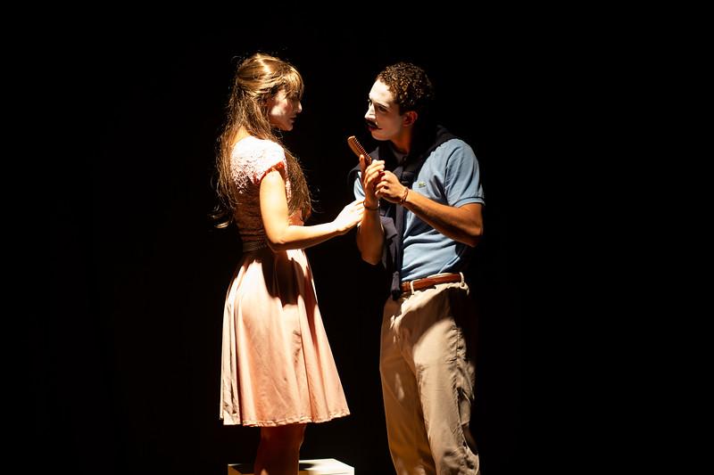 Allan Bravos - essenCIA Teatro - Persona 07-316.jpg