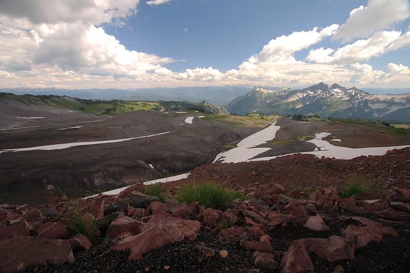 Mt. Rainier 64.JPG