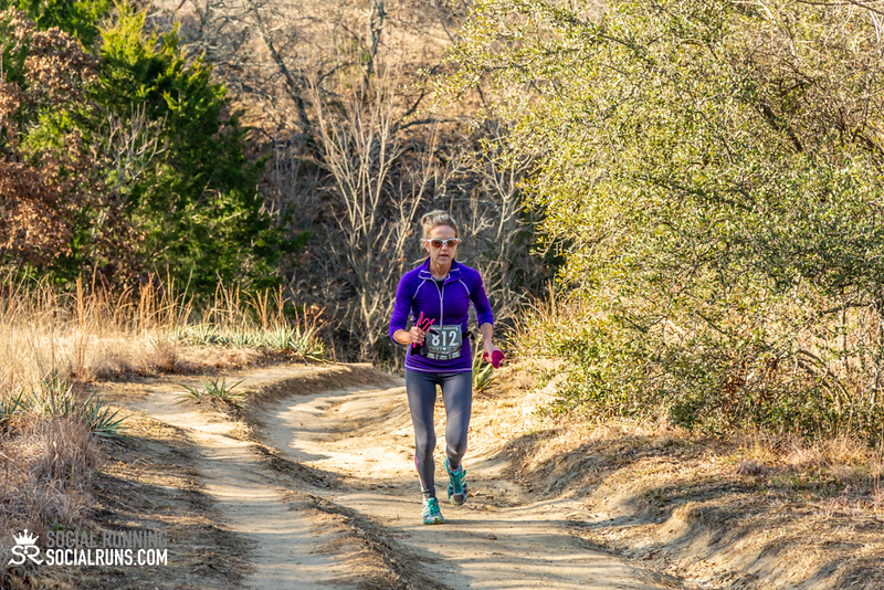 SR Trail Run Jan26 2019_CL_4632-Web.jpg