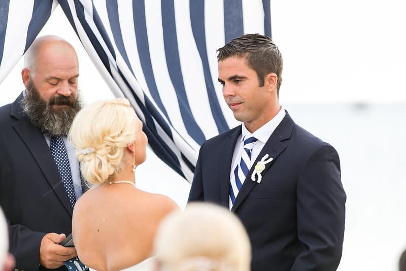 wedding-day -400.jpg