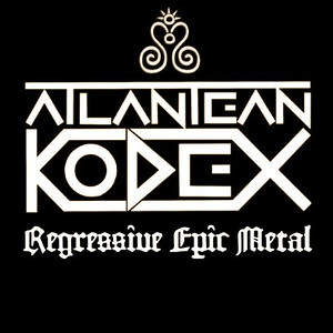 ATLANTEAN KODEX (DE)