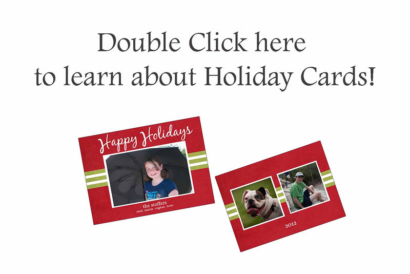holidayweb copy.jpg