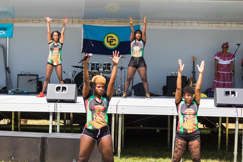 Carifest2019LIGHT-153.jpg