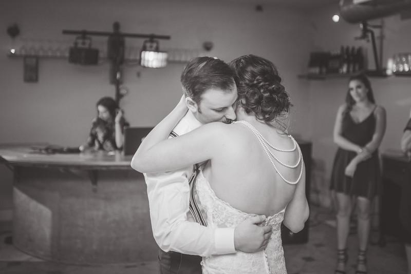 Wedding-1688.jpg
