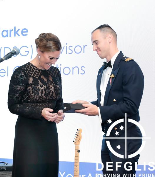 ann-marie calilhanna- military pride ball @ shangri-la hotel 2019_0907.JPG