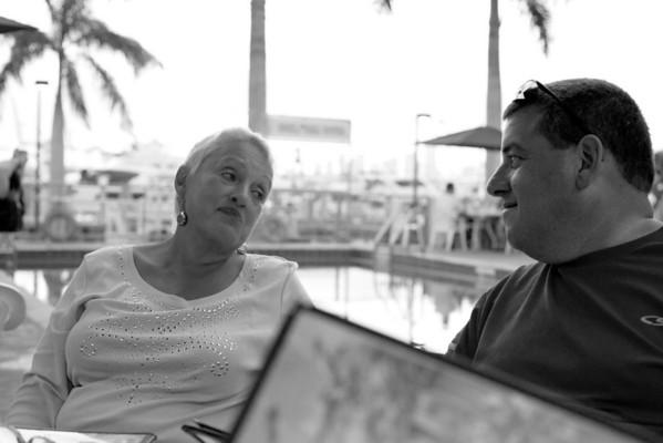 Best of Miami 2011