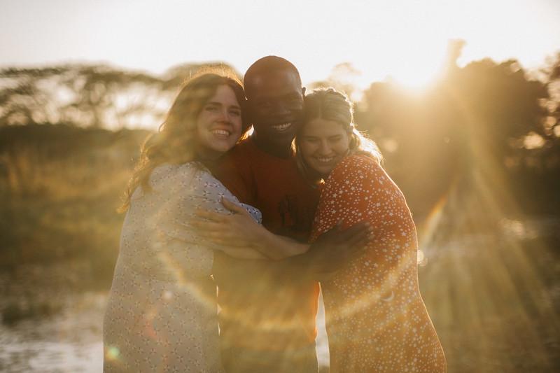 2019_06_24_Global_Malawi_ASJ_D05_Wedding-87.jpg