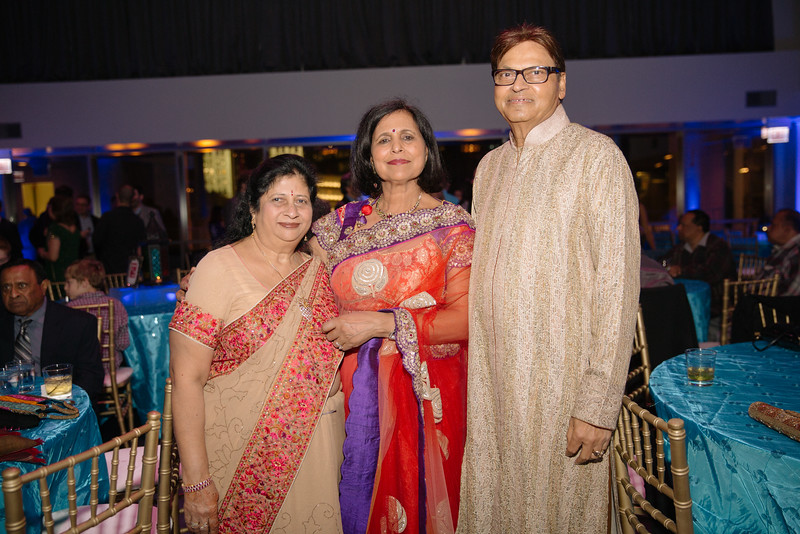 LeCapeWeddings_Shilpa_and_Ashok_2-115.jpg