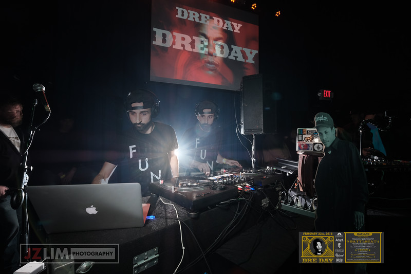 Dre Day 2018-27.jpg
