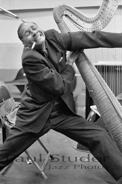 Louis Armstrong recording sessions 56