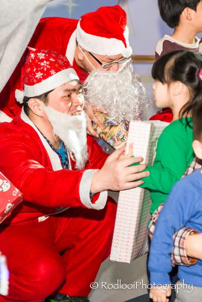 [20161224] MIB Christmas Party 2016 @ inSports, Beijing (141).JPG