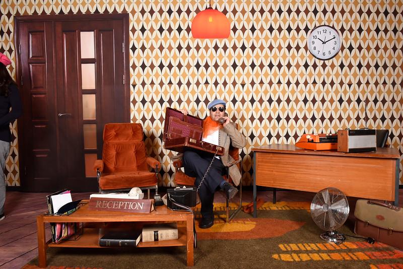 70s_Office_www.phototheatre.co.uk - 424.jpg