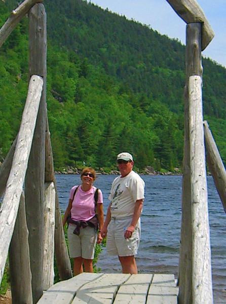 john and jeri at bridge 2.jpg
