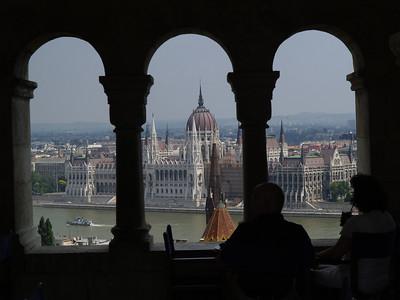 23. - 25.06.06, Budapest