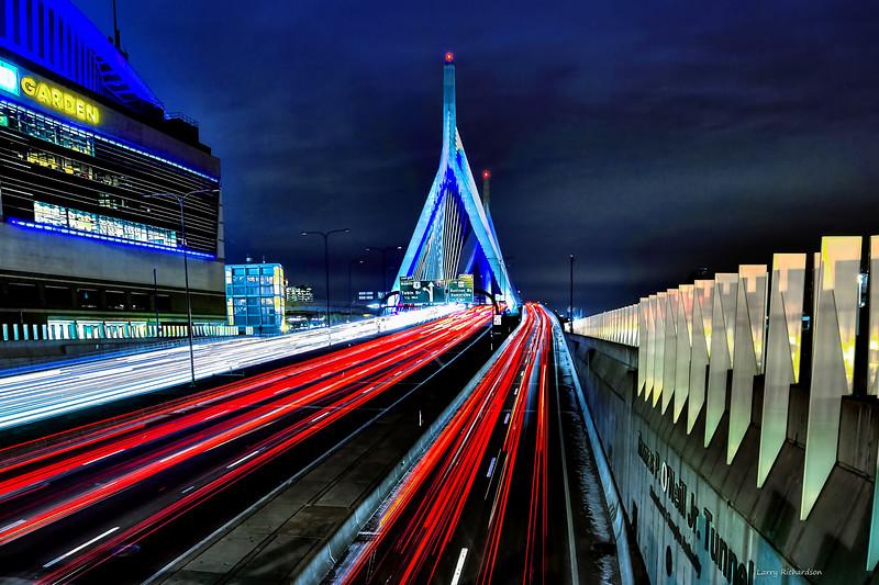 Boston MA Zakim Bridge 300 p.jpg