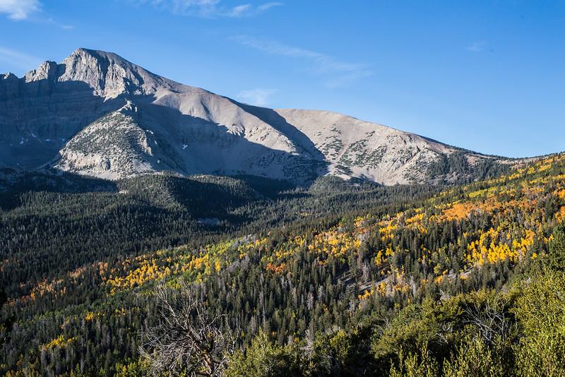 Great Basin_02__MG_9879.jpg