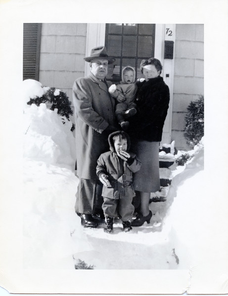 1947 Grandpa Guy & Nana, John & Sue.jpg