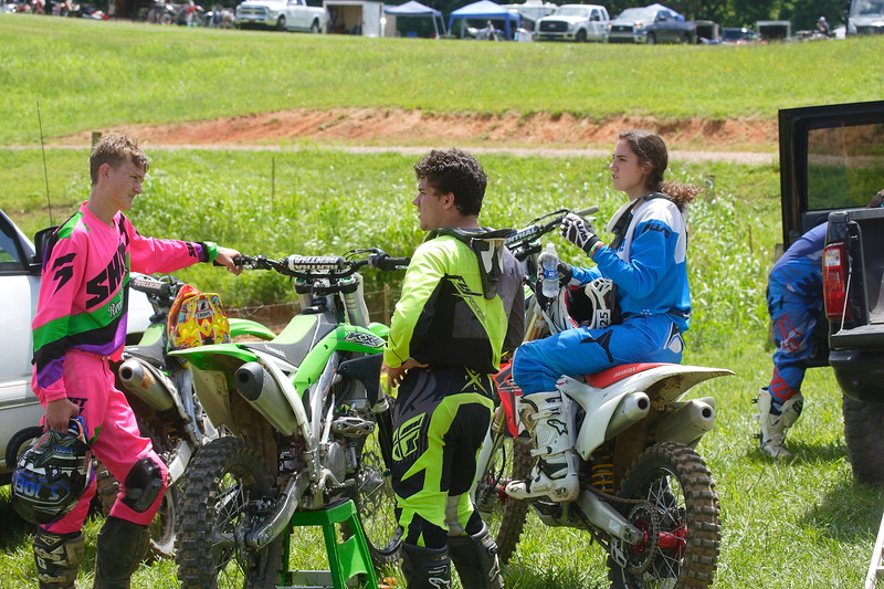 FCA Motocross camp 20170043day1.JPG