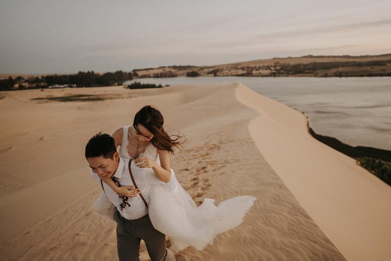 Carmen & Chester Pre Wedding Dalat Mui Ne-30715.jpg