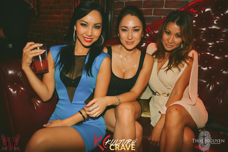 Kulture Crave 5.8.14-27.jpg