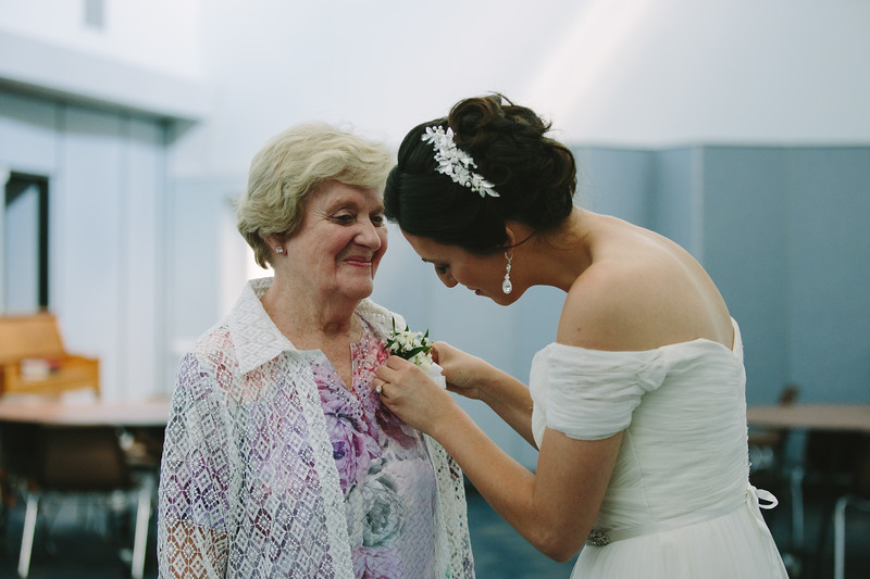 MP_18.06.09_Amanda + Morrison Wedding Photos-1753.jpg