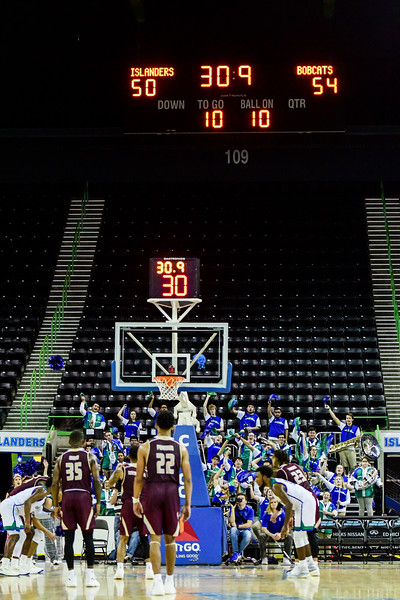 2018_1205-MBB-TexasState-9465.jpg
