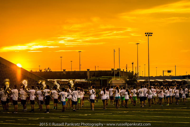 20150824 Marching Practice-1st Day of School-139.jpg