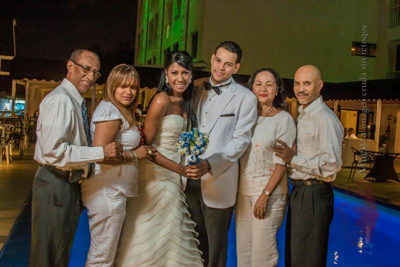 IMG_2698 June 05, 2014 Wedding Day Malenny + Joseph.jpg