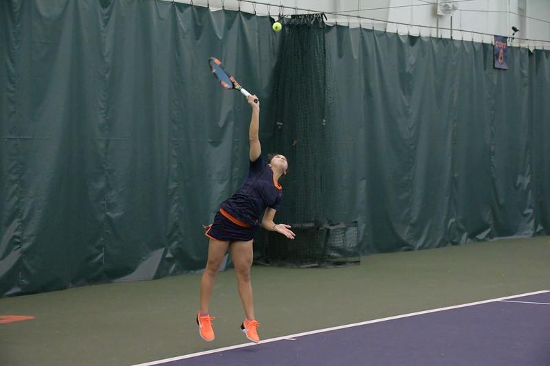 012818_TennisvsColumbia_maxfreund_sp-95.jpg