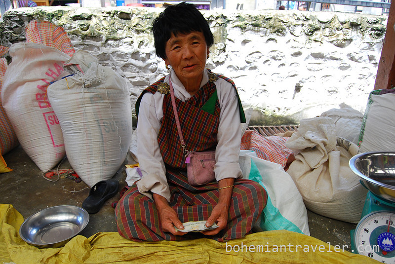 vendor Thimphu farmers market.jpg