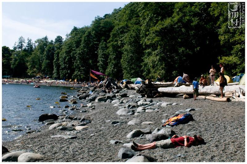 diversity on texada island 2011-47.jpg