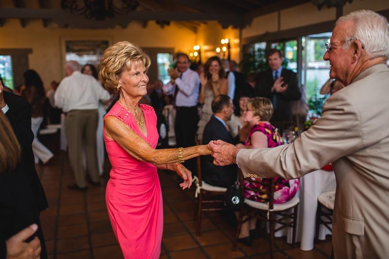 Wedding_1011.jpg