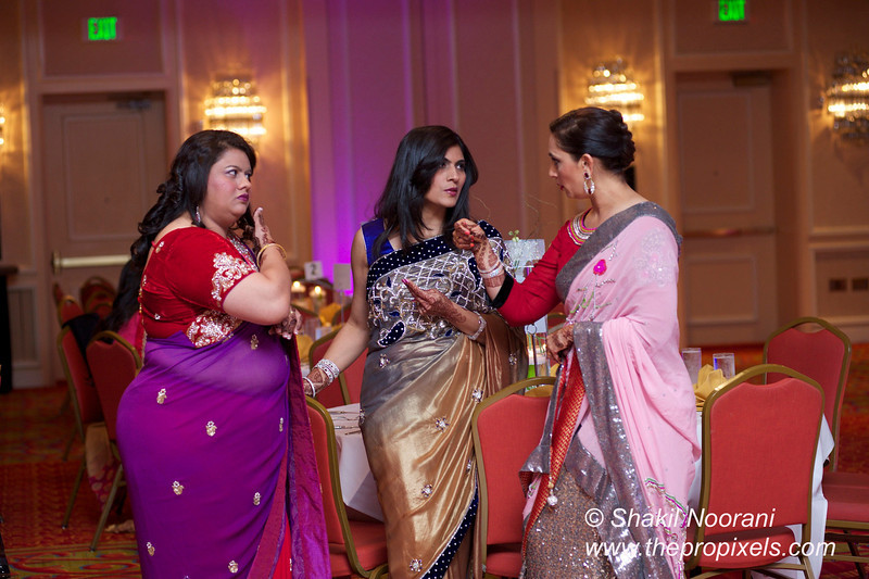 Naziya-Wedding-2013-06-08-02079.JPG