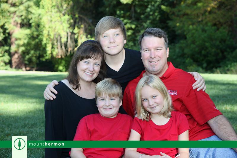 IMG_0595 Wertin Family THURS.jpg