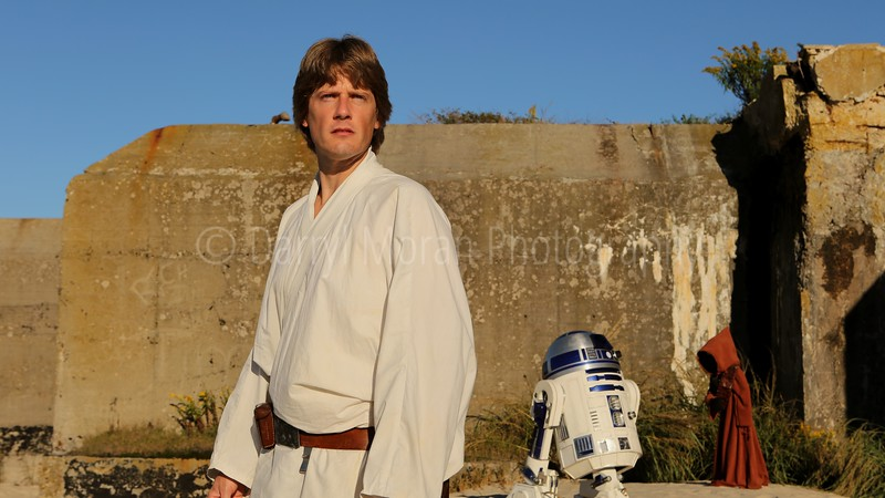 Star Wars A New Hope Photoshoot- Tosche Station on Tatooine (416).JPG