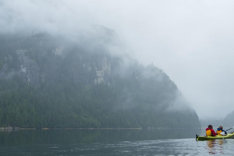 mistyfjord-5657.jpg