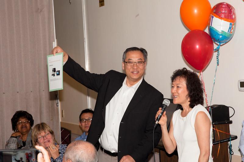 150423 David Lau retires -180.jpg