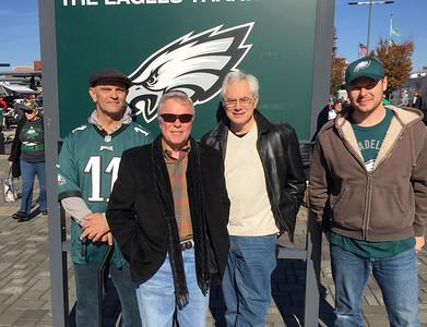 2016 Eagles Falcons
