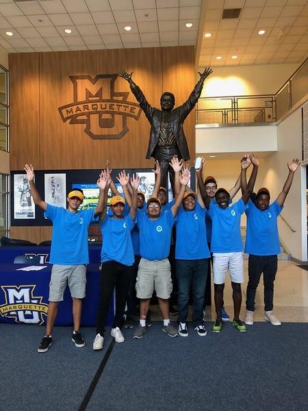 Caddie Academy Boys at Marquette 3.jpg