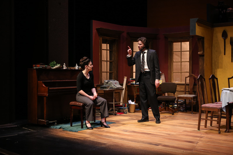 August Osage County-224.jpg