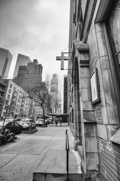 NY church.jpg