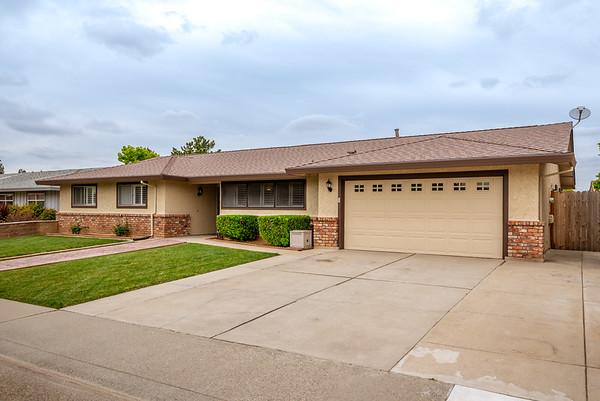 8737 Oconnell Ct, Elk Grove, CA