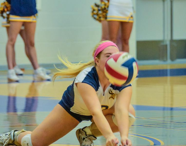Volleyball Varsity vs. Lamar 10-29-13 (297 of 671).jpg