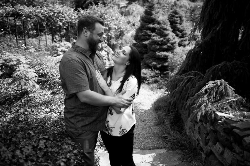 Kayce&Chris_Engagement-4.jpg